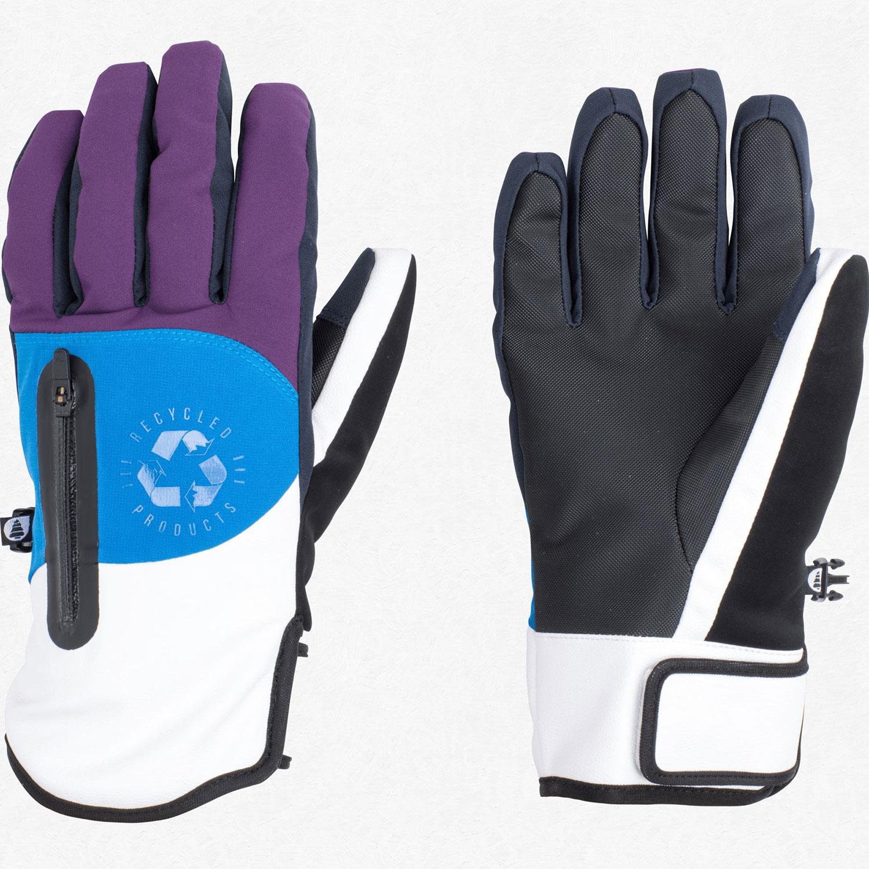Picture-Organic-KAKISA-C-Purple