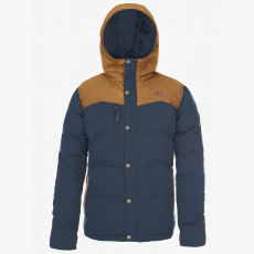 Picture-Organic-MC-MURRAY-JKT-C-DarkBlue1