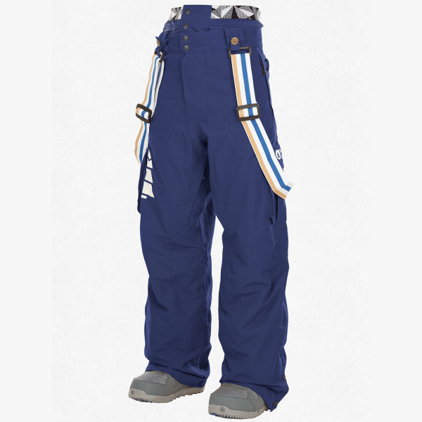 Picture-Organic-PANEL-PANT-A-DarkBlue