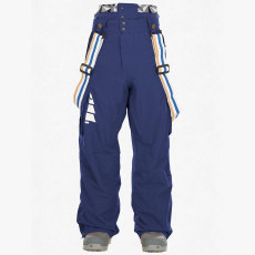 Picture-Organic-PANEL-PANT-A-DarkBlue1