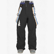 Picture-Organic-PANEL-PANT-A-blk.1jpg