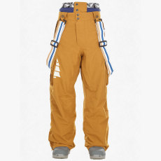 Picture-Organic-PANEL-PANT-C-Camel1