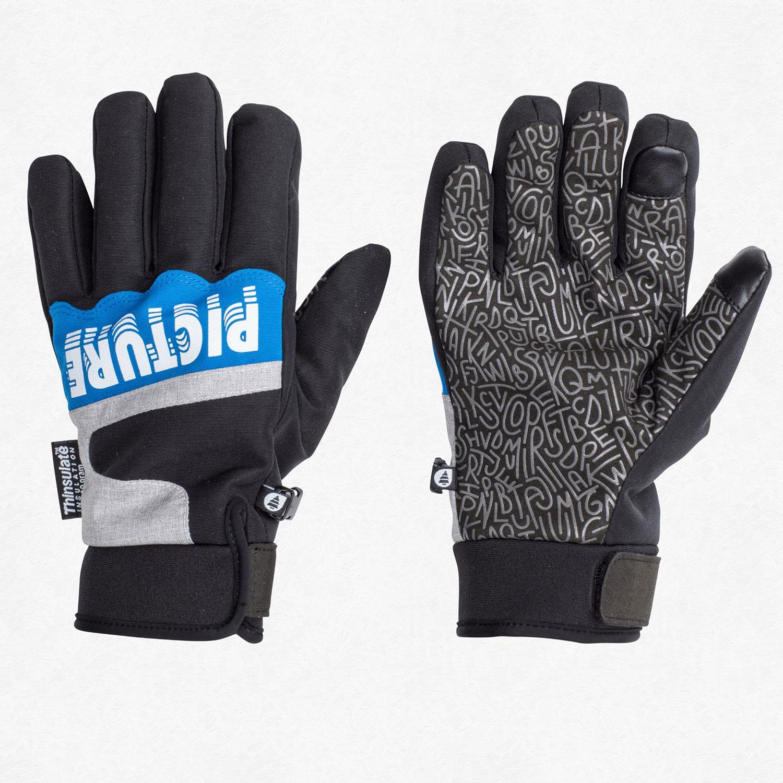 hudson-men-gloves