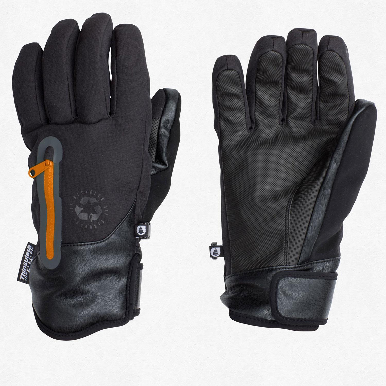 madison-men-gloves