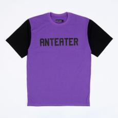 Anteater 361