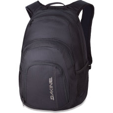 CAMPUS25L-BLACK-610934969276_08130056_BLACK-61M_MAIN