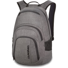 CAMPUS25L-CARBON-610934039399_08130056_CARBON-61X_MAIN