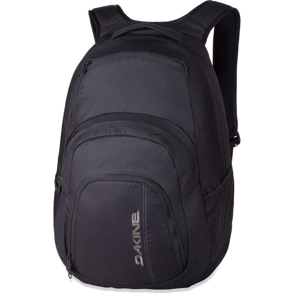 CAMPUS33L-BLACK-610934969498_08130057_BLACK-61M_MAIN