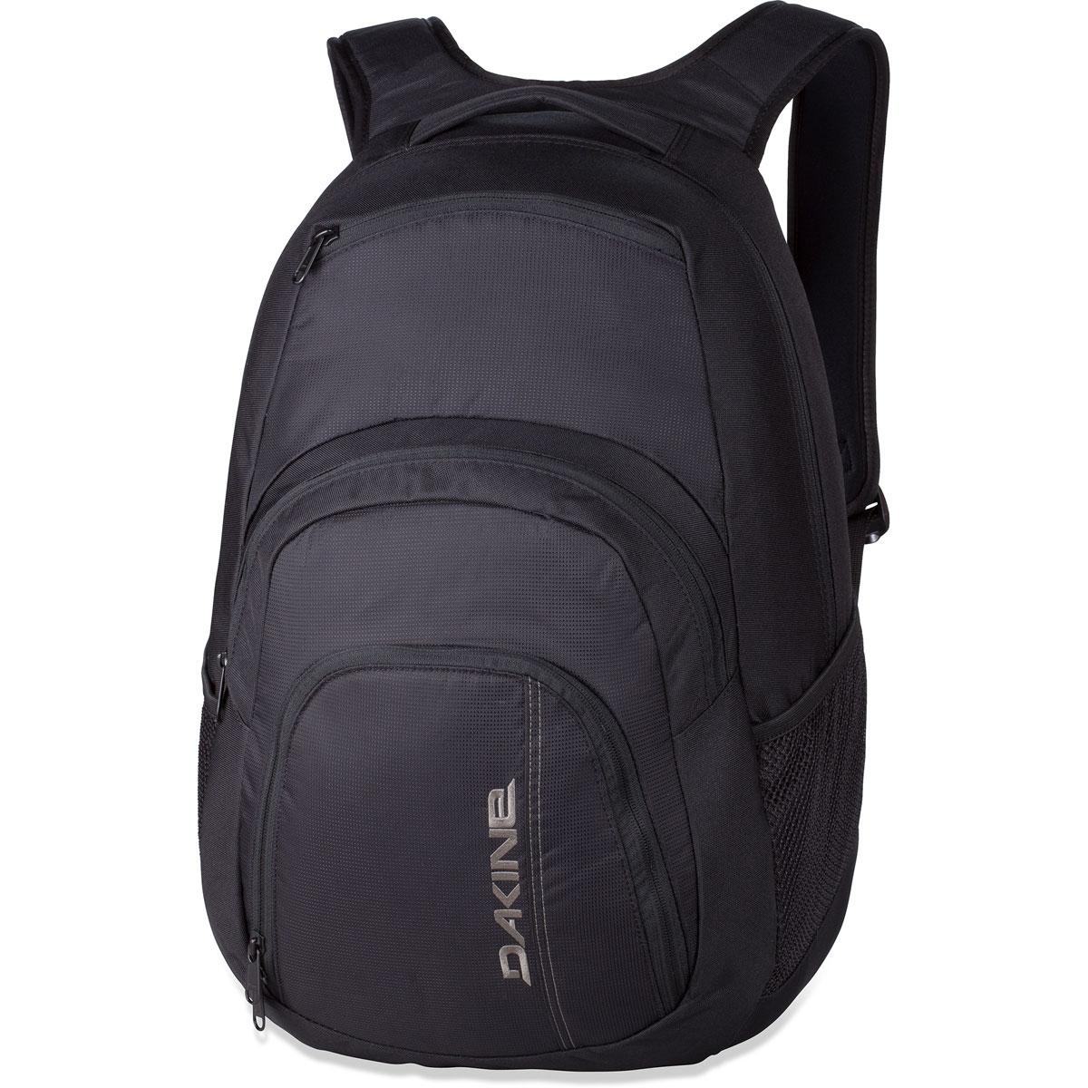 CAMPUS33L-BLACK-610934969498_08130057_BLACK-61M_MAIN