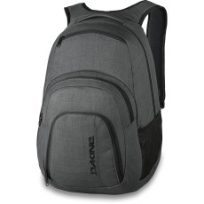 CAMPUS33L-CARBON-610934969313_08130057_CARBON-61M_MAIN