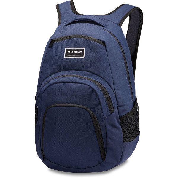 CAMPUS33L-DARKNAVY-610934177138_08130057_DARKNAVY-81M_MAIN