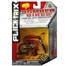 Flick Trix Bomber Bikes hoffmanbikes