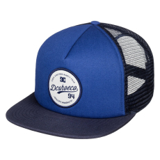 Schmades Trucker Hat ADYHA03432 DC Shoes