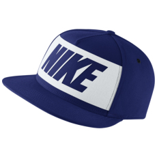 Ultra-True-Snapback-Hat