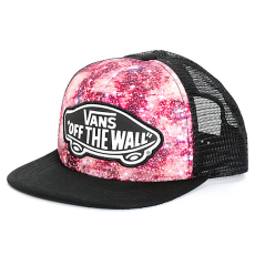 Vans-Beach-Girl-Galaxy-Trucker-Hat
