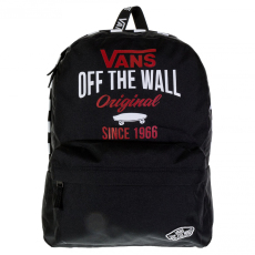 Vans Realm Sporty Backpack