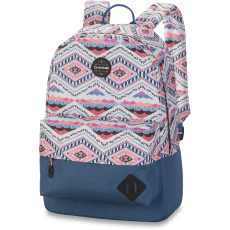 dakine-365-pack-21-l-backpack-lizzy-18