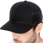 dakine-black-rail-trucker-cap