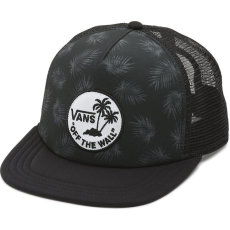 vans-surf-patch-palm-print-black-trucker-hat