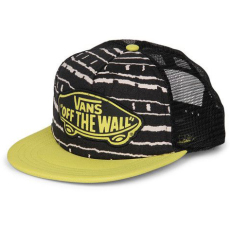 vans_cap_beach_girl_trucker_black-sulphur_vn-0_h5l8yy_1_