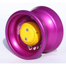401-violet-5