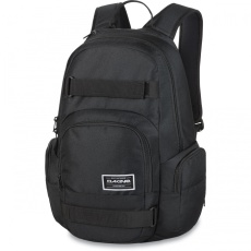 ATLAS25L-BLACK-610934089820_10000762_BLACK-71M_MAIN