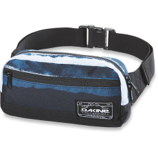 DAKINE RAD HIP PACK RESIN STRIPE