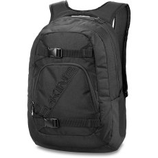 EXPLORER26L-BLACK-610934177978_10001447_BLACK-81M_MAIN