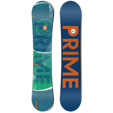prime_5_surf_preview_153