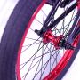 713-bikes-black-s.2jpg