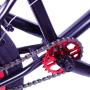 713-bikes-black-s.3jpg