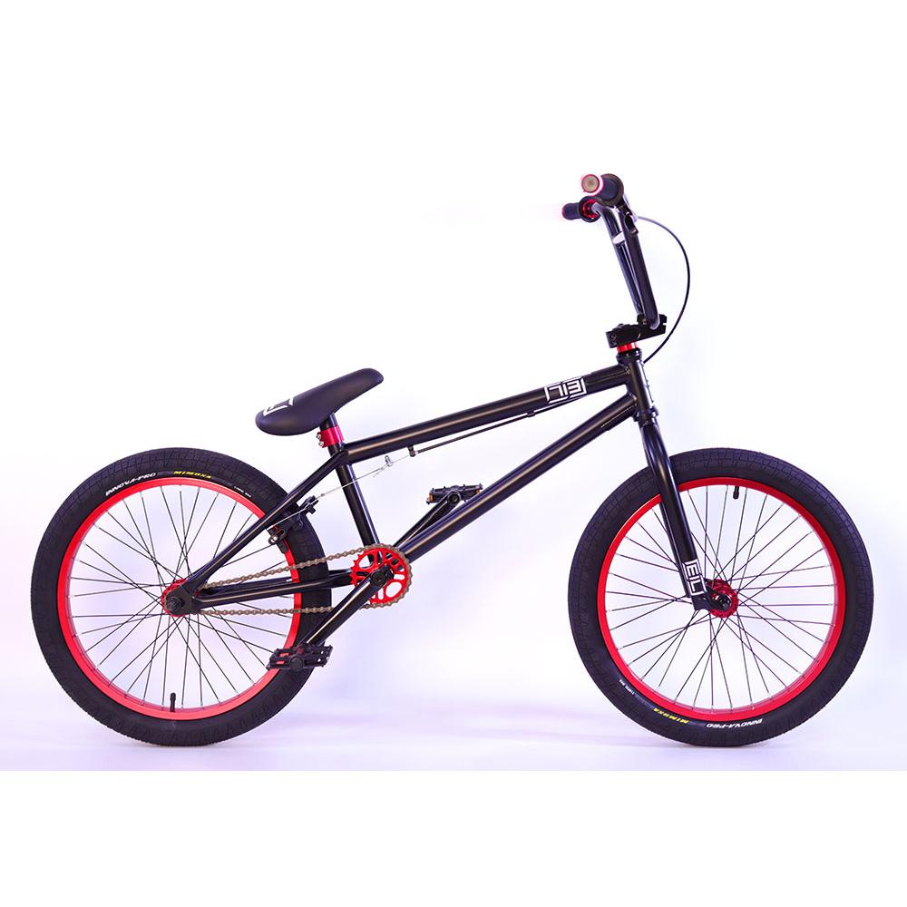 713-bikes-black-s