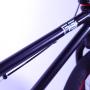 713-bikes-black-s1