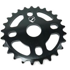 Code-Bikes-Propeller