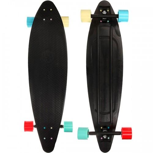 union-plastboard-torse-long-s17-1-500x500