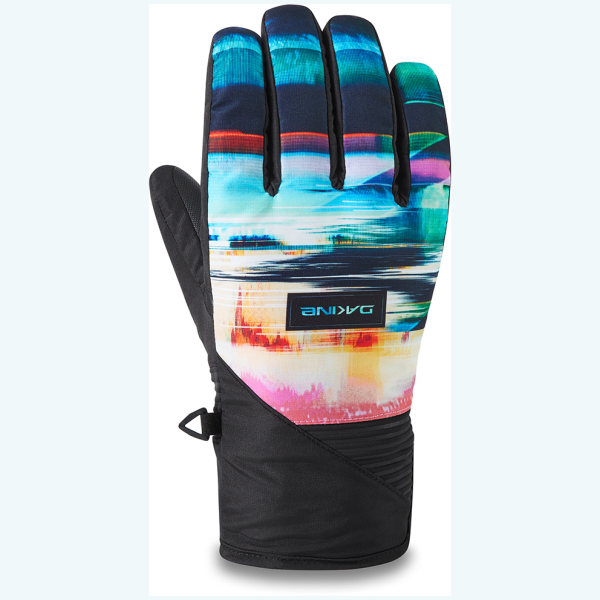 DAKINE-CROSSFIRE-GLOVE-GLITCH