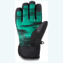 DAKINE-CROSSFIRE-GLOVE-GLITCH1