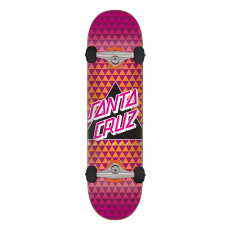Santa-Cruz-(SP20)-Not-A-Dot-Sk8-Completes