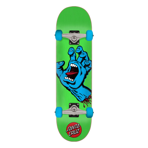 sANTA-CRUZ-(SP20)-Screaming-Hand-Sk8-Completes