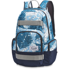 ATLAS-25L-WASHED-PALM
