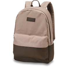 DAKINE-365-PACK-21L-ELMWOOD